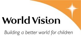 www.worldvision.org.ph